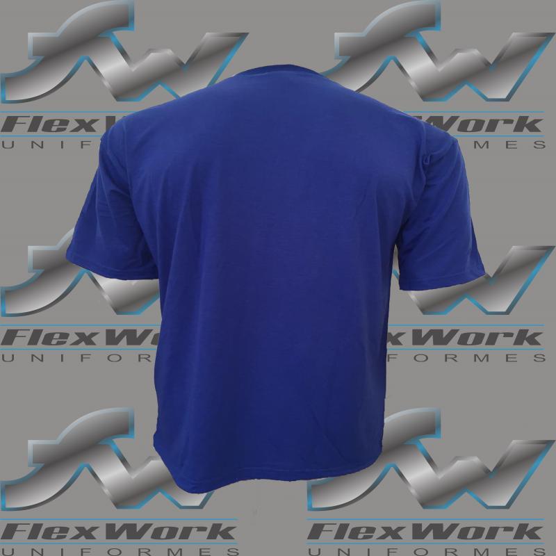 Uniforme gola v